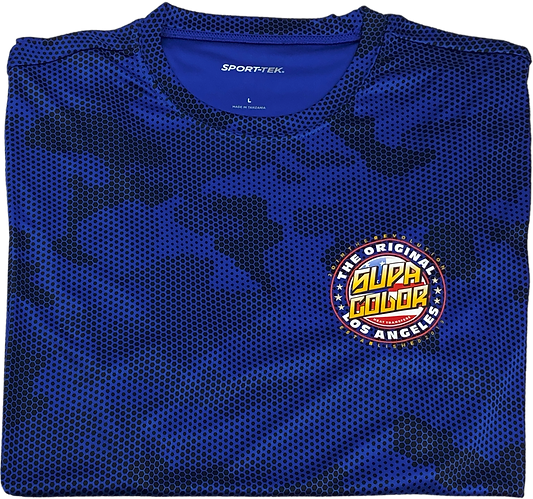 sub-blocker-blue-jersey-supa-circle-ches