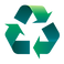 recycle-370x370.png