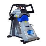 Hotronix® 360 IQ® Hat Heat Press.jpg