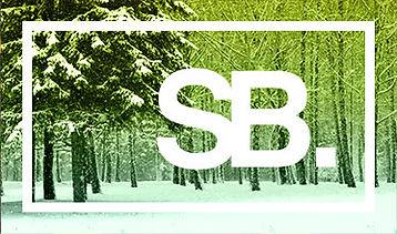 sb-.jpg