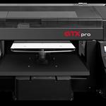 gtx-printer-herov3_pro-pouch.png