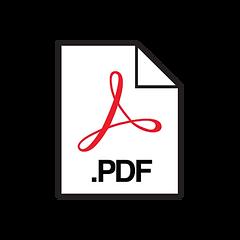 icon-pdf-370x370.png