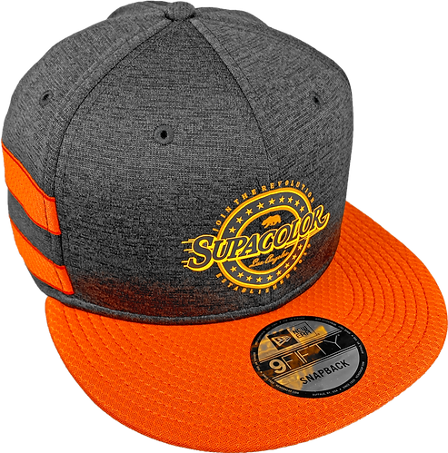 headwear-cap-grey-laker-supacolor-IMG_08