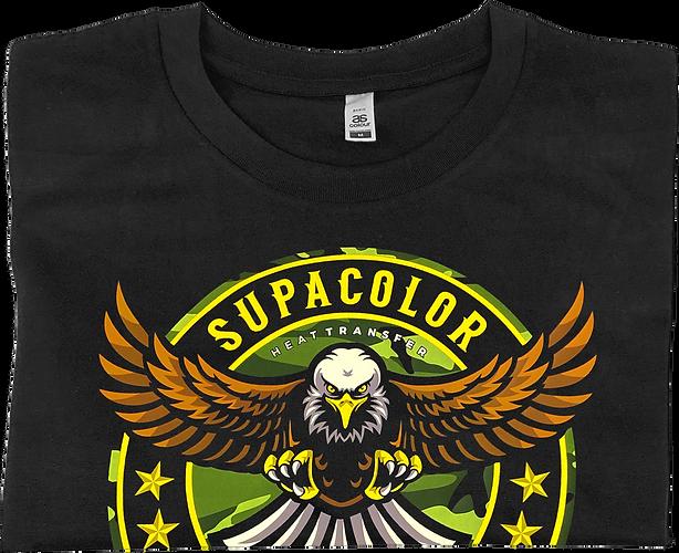 wearable_shirt_eagle-1.png