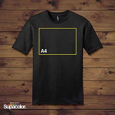 WE.BL.SB_A4-landscape.jpg