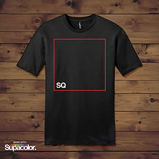 WE.BL.SB_SQ-square.jpg