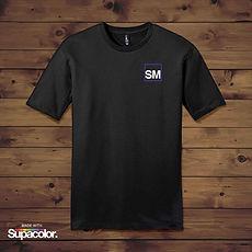 WE.BL.SB_SM-square.jpg