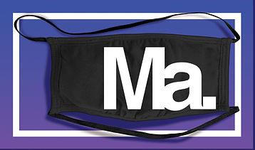 Ma-cmyk-1024x604-1.jpg