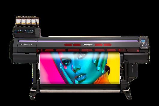 UCJV300 Series