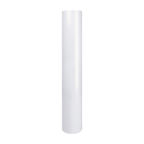 "20″ Wide Medium Weight (1.8 oz.) Firm Tearaway Backing Rolls - 20"" X 25 YARDS"