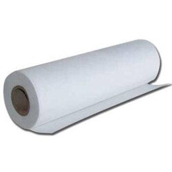 20″ Wide Medium Weight Cutaway Backing (2.5 oz.) - 25 yards