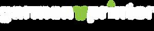 logo_white_noslogan.png