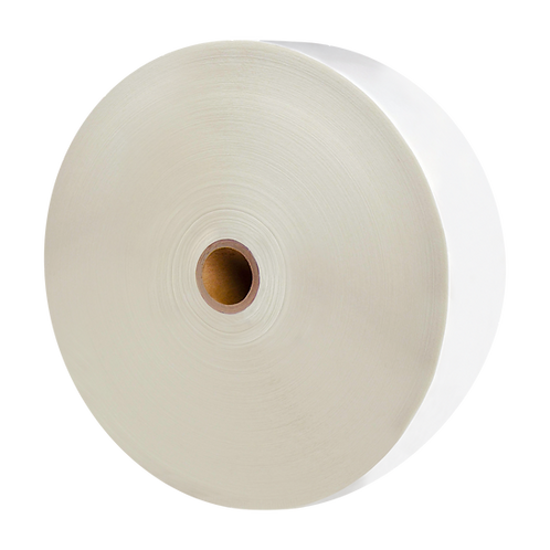 """Extra Heavy Weight Cap Backing Roll - 3 3/4"""" X 250 Yard Roll"""