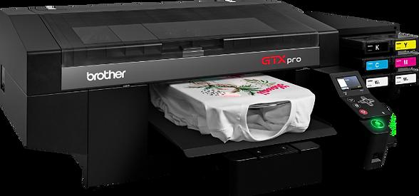GTXpro-printer.png