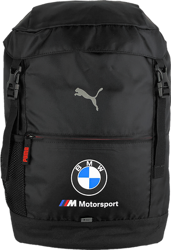 promotiona_backpack_bmw_IMG_3484.png
