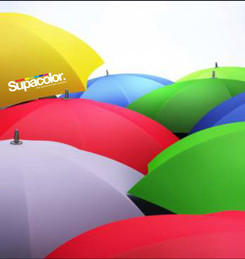 Supacolor Promo Items Umbrella.jpg