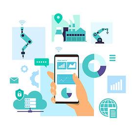 Mobile-Industry-4.jpg