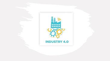 Industry 4.0 banner.jpg