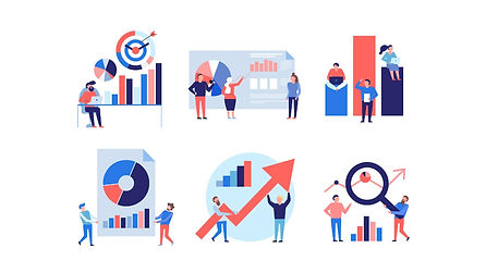 Analytics2.jpg