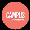 logos_campus_esportilleure.png