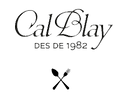logo cal blay.png