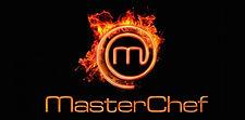 masterchef-logo-817x404_c.jpg