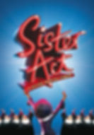sister-act-1336646931.jpg