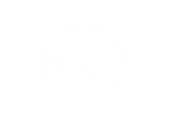 LOGO_LAVERTICAL_1 blanc.png