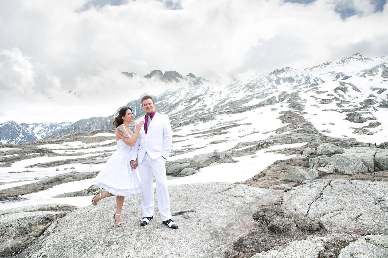 Hochzeit Schweiz  www.ulf-z.com