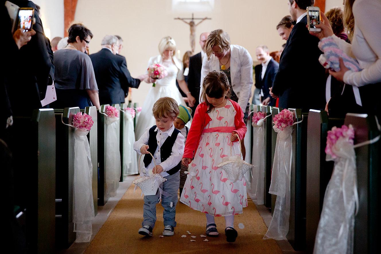 Hochzeitsfotograf www.ulf-z.com