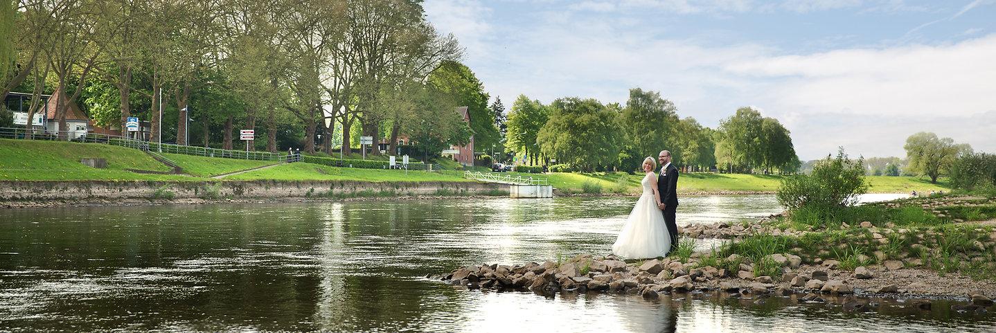 Hochzeitfotografie www.ulf-z.com