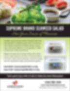 SellSheet_Seaweed_Salad.jpg