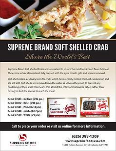 SellSheet_SoftshellCrab.jpg