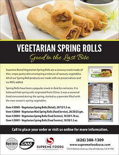 SellSheet_spring_rolls.jpg
