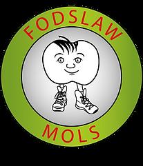 Fodslaw-Mols-logo.png