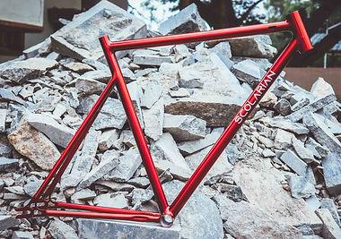 red (1 of 1)-5.JPG