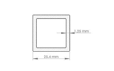 sq 25.4x1.25.JPG