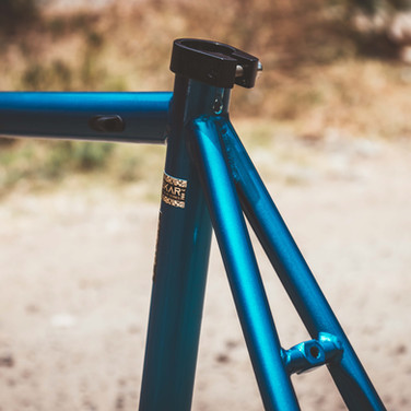 Blue (1 of 1)-12.JPG