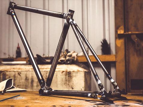 scolarian custom frame.JPG