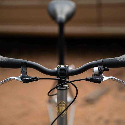 ERGON GRIps and tektro levers-1.JPG
