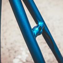 Blue (1 of 1)-13.JPG