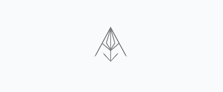 Full stack C# Developer | Johannesburg | Armand Jordaan