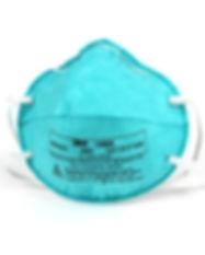 N95_Mask_Blue.jpg