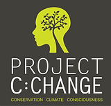Project-C-Change-logo-1024x977.png