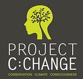 Project-C-Change-logo-1024x977.png