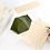 Thumbnail: Washable face masks with Bamboo filters package