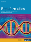 m_bioinfo_35_23cover.png