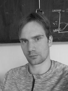 Philipp Bechstein