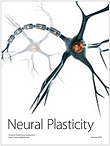 cover page of Journal of Neurochemistry Volume 136, Issue 4, pages 673–676, February 2016