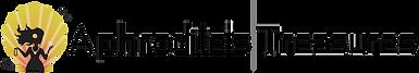 AphroditesTreasures_Logo_Transparent.png
